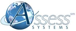 We use Assess Systems 360 Assessments