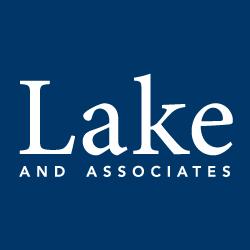 Lake and Associates