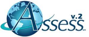 Assess 360